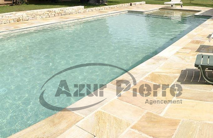 Mosaique piscine anth or grasse alpes maritimes azur for Joint carrelage piscine